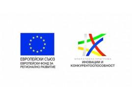 Подкрепа за средни предприятия за преодоляване на икономическите последствия от пандемията COVID-19Подкрепа за средни предприятия за преодоляване на икономическите последствия от пандемията COVID-19